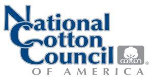 ncc-national-cotton-council-logo