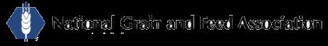 NGFA-Logo