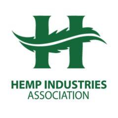 hemp-industries-association-con-a-boring-life